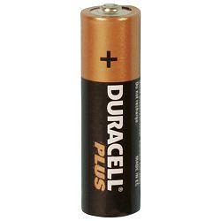 Baterija alkalna 1,5V AA Basic pk2 Duracell LR6 blister