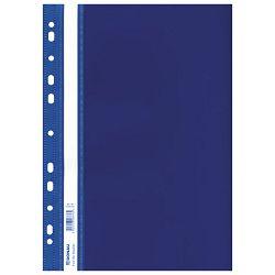 Fascikl mehanika euro pp A4 uložni Donau 1704001PL-10 plavi