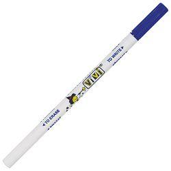 Brisač tinte-flomaster Space Viva 20015