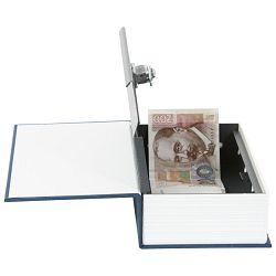 Kasa 170x105x50mm (Engleski rječnik) Markin TS0209IN