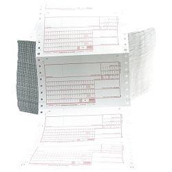 Obrazac HUB-3(1+1) 174x4-kutija 2250 Fokus