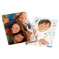 Papir Ink Jet foto premium sjajni 160g A4 pk60 Zweckform 2573-60