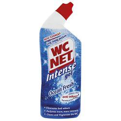 Sredstvo - Wc Net Intense Ocean Fresh gel 750ml