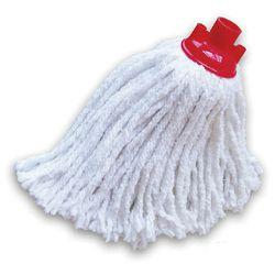 Pribor za čišćenje-Mop brisač-rese pamučne Sudomat