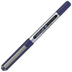 Roler 0,3mm Uni-Mitsubishi UB-150 plavi