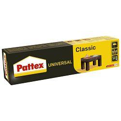 Ljepilo univerzalno tuba 50ml Classic Pattex Henkel 117691