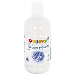 Boja tempera  0,5 litre Primo base CMP.202BR500100 bijela