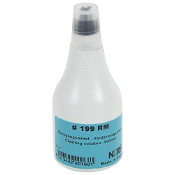 Otapalo 50ml Noris Color 199RMC