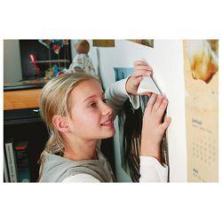 Ljepilo obostrano pk20 Powerstrips Poster Tesa 58003 blister!!
