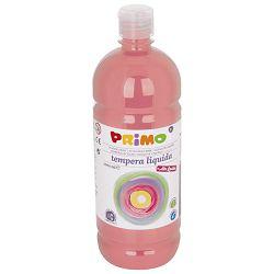 Boja tempera  1litra CMP.203TL1000330 roza