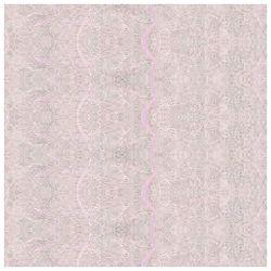 Papir ukrasni s vlaknima B2 25g Heyda 20-47185 22 rozi