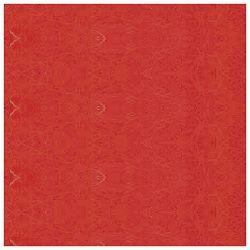 Papir ukrasni s vlaknima B2 25g Heyda 20-47185 47 narančasti