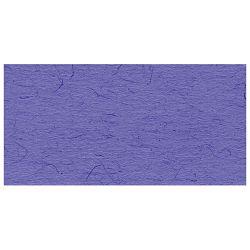 Papir u boji A4 300g pk50 Heyda 20-47164 66 ljubičasti