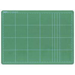 Podloga za rezanje 30x22cm 3-slojna Heyda 20-48895 30