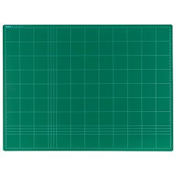 Podloga za rezanje 60x45cm 3-slojna Heyda 20-48895 70