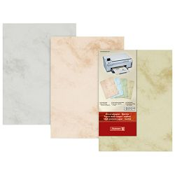 Papir ILK Mramor A4 120g pk35 Brunnen 10-51411 11 šamoa