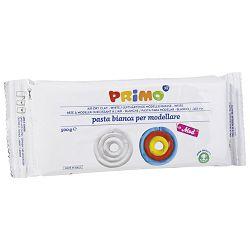 Glinamol 0,5kg Primo CMP.285MOD500B bijeli