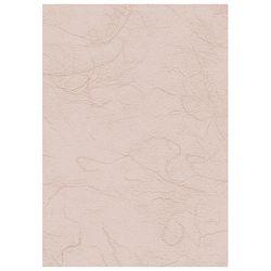 Papir ukrasni s vlaknima B2 25g Heyda 20-47185 45 boja lososa