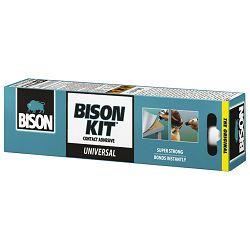 Ljepilo Bison Kit 50ml Bison!!
