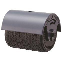 Uložak za Roler-pečat Plus.38-090 crni blister