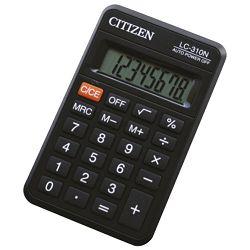 Kalkulator komercijalni  8mjesta Citizen LC-310NR