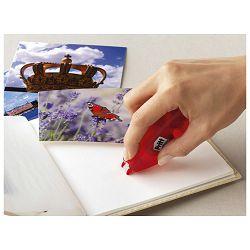 Ljepilo roler permanentno compact 8mmx8,5m Pritt Henkel 619769!!