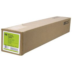Papir-paus za ploter 93g 610mm/45,7m HP.C3869A