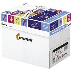 Papir LK Color Copy A4  90g pk500 Mondi