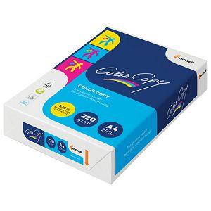 Papir LK Color Copy A4 220g pk250 Mondi