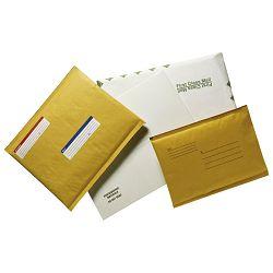 Kuverte sa zračnim jastukom 26x36/24x34cm