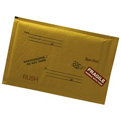 Kuverte sa zračnim jastukom 32x46/30x44cm