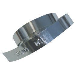 Vrpca 3D čelična nije samoljepljiva 12mm Dymo!!