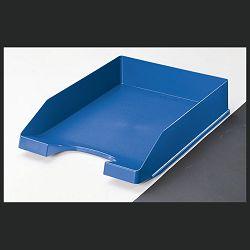 Ladica za spise Leitz 52270035 plava