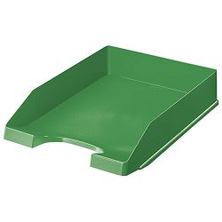 Ladica za spise Leitz 52270055 zelena