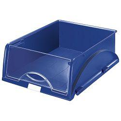 Ladica za spise Leitz 52310035 plava