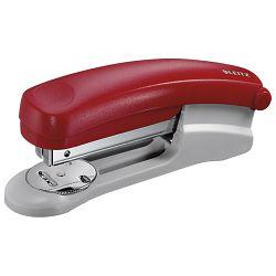 Stroj za spajanje do  25 listova stolni Leitz 55010025 crveni