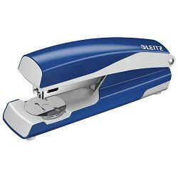 Stroj za spajanje do  30 listova stolni Leitz 55020235 plavi
