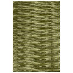 Papir krep 180g 50x250cm Cartotecnica Rossi 562 svijetlo maslinasto zeleni