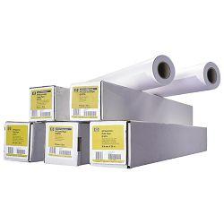 Papir za ploter mat premaz  90g  914mm/45,7m HP.C6020B