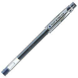 Roler gel 0,4mm G-TEC-C4 Pilot BL-GC4-L plavi