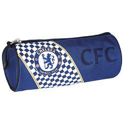 Pernica vrećica/okrugla Chelsea FC Astra 505015013!!