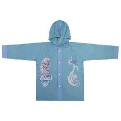 Kabanica dječja Frozen Elsa Cerda 2400000161!!