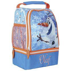 Torbica za užinu Frozen Olaf Cerda 2100000175!!