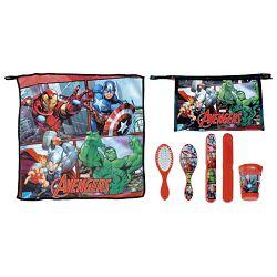Torbica-neseser Avengers Cerda 2500000193!!