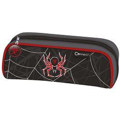 Pernica vrećica/pravokutna Spider Connect crna!!