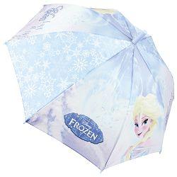 Kišobran dječji automatik Frozen Cerda 2100000087!!