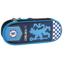 Pernica vrećica/ovalna Chelsea FC Astra 505016030!!