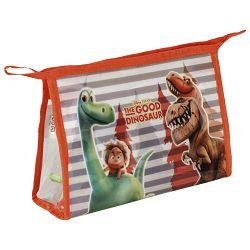 Torbica-neseser Good Dinosaur Cerda 2500000506!!