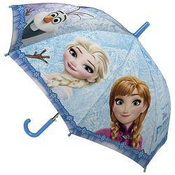 Kišobran dječji automatik Frozen Cerda 2400000212!!
