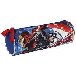 Pernica vrećica/okrugla Captain AmericaCerda 2100001318!!